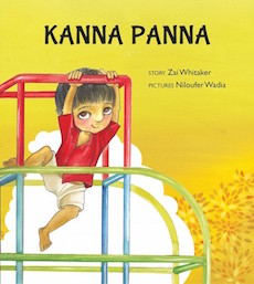 https://youngindiabooks.com/sites/default/files/kanna-panna-english.jpg