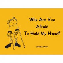 Find the best of Indian books about children with disabilities